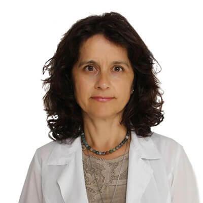 Dr. Serpil Akcacıoğlu