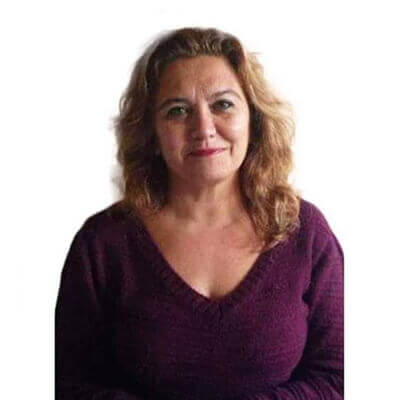 Prof. Dr. Zeynep Sumer
