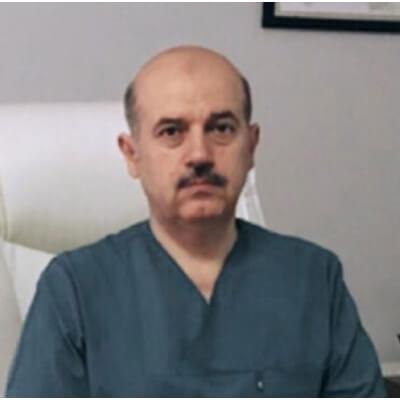 Dr. Nezir Çelik