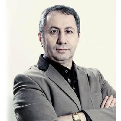 Dr. Murat Baş