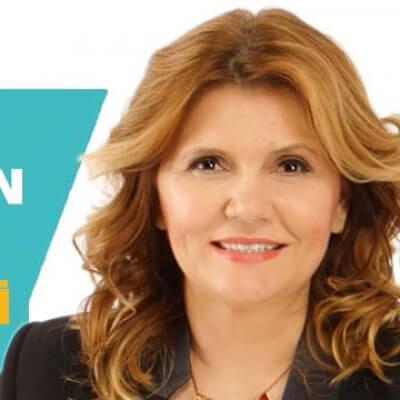 Hülya Kayhan