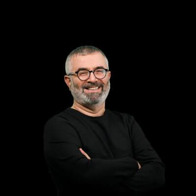 Dr. Hasan Hüsnü Eren