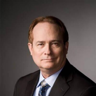 Dr. Thomas E Levy