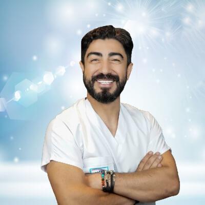 Dr. Sinan Akkurt