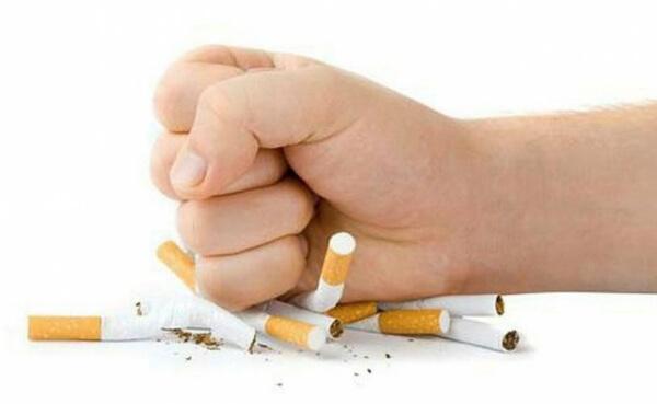 Akupunktur Uygulamasıyla Sigara Bırakma Tedavisi Eğitimi