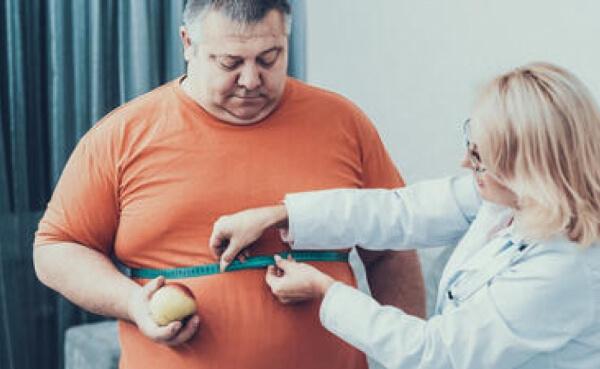 Vücut ve Kulak Akupunktur Uygulamasıyla Obezite Tedavisi Eğitimi