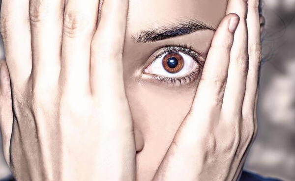 Akupunktur ile Anksiyete, Depresyon ve Panik Atak Tedavisi Eğitimi