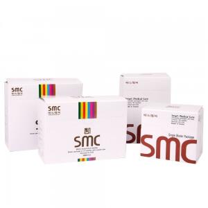 0.30x50mm Akupunktur İğnesi (100 adet) CE,FDA,ISO onaylı.