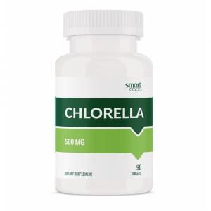 Chlorella 500 mg 90 TABLET
